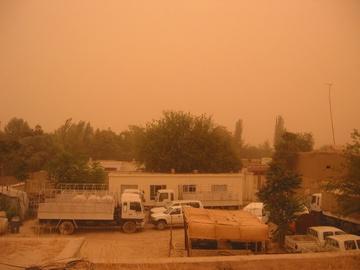 sandstorm_S.jpg