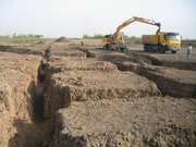 080828_b_part_hospital_excavation.jpg
