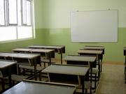 Fayda%202007%20school.jpg