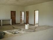 修復の進む国立高等専門学校