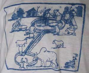 HWS%20Tshirt%20080522.JPG