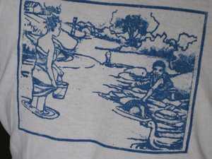 HWS%20Tshirt2%20080522.JPG