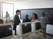 MLHS_computerroom.jpg