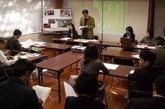 アフガニスタン復興支援NGO共同記者会見@いずれも東京都新宿区・慈母会館