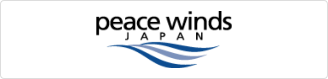 Peace Winds Japan