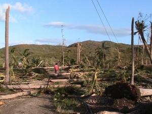 Typhoon Yolanda_(c)CDRC