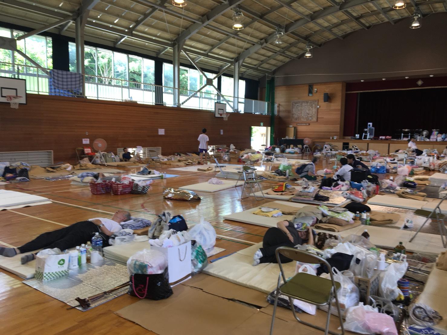 倉敷市薗小学校