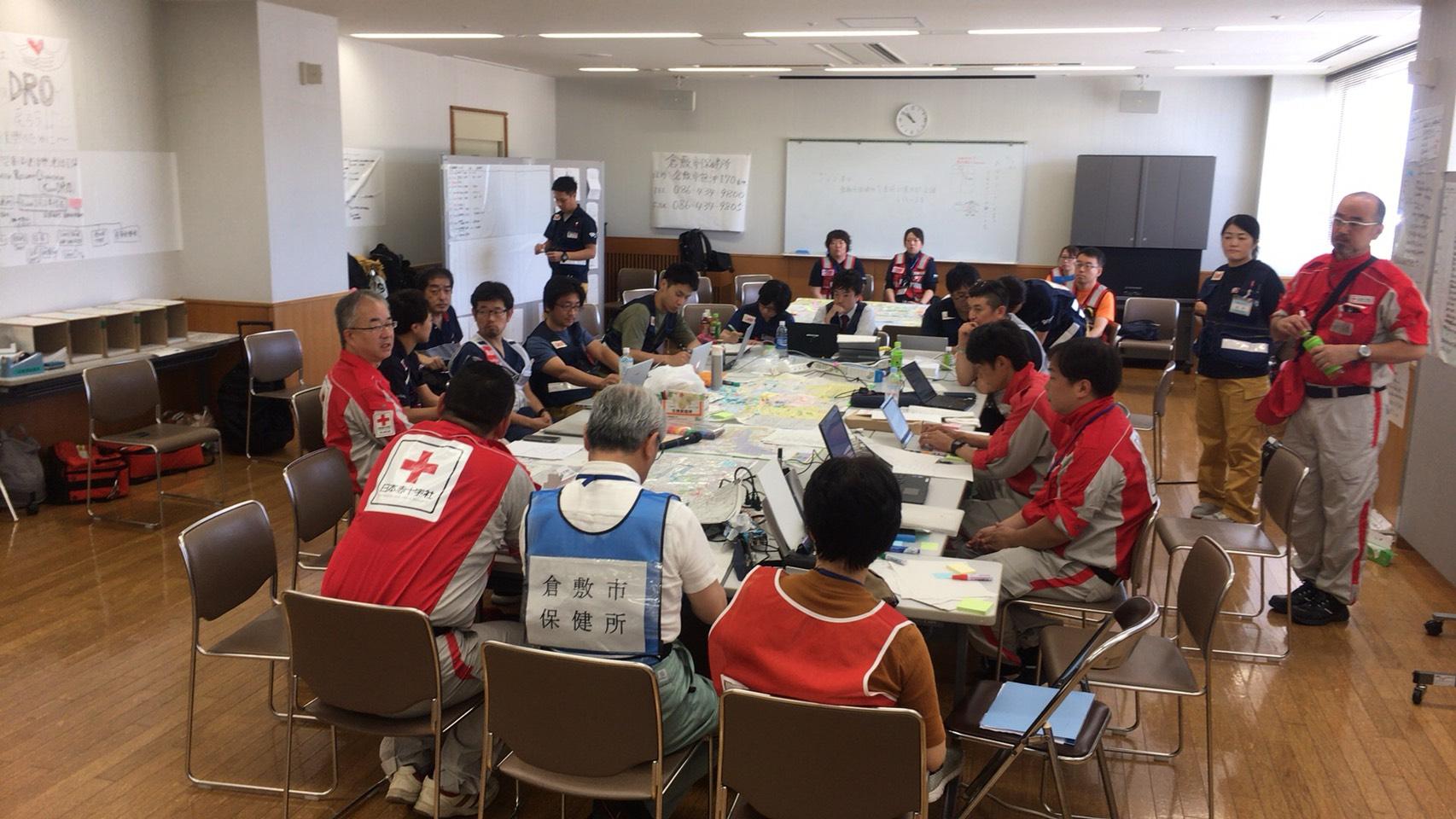 岡田小学校