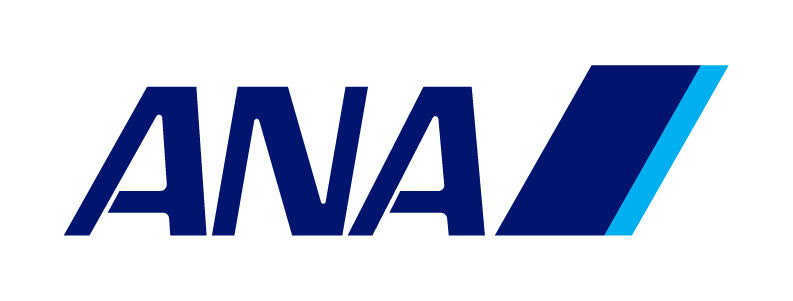 全日本空輸株式会社(ANA)
